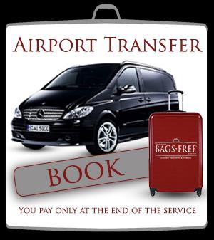 7 24 Airport Vip and private Transfer Service Alanya Vip Transfers Chauffeur services with a luxury car & driver.Service is available for Antalya, Alanya, Gazipasa airports, events, corporates visiting tours.