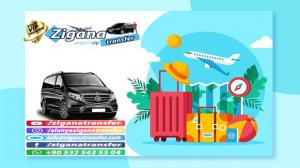 Antalya Airport Transfer Services What are the Exclusive Services?