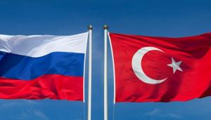The problem of dual citizenship has been solved on the Russian-Turkish side